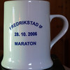 25. Fredrikstad 28/10-06: 3.41.05