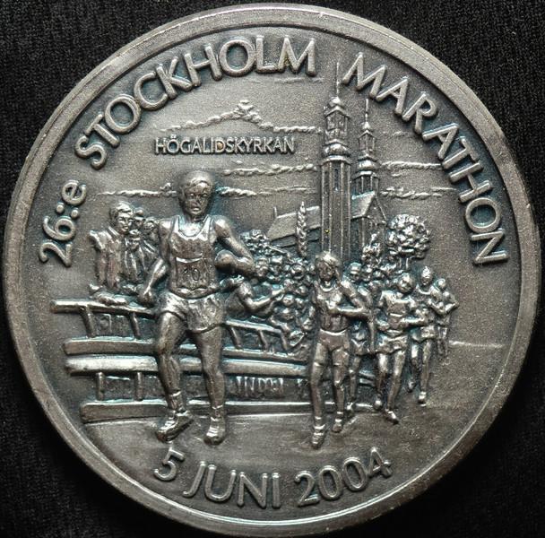 18. Stockholm 5/6-04: 4.25.36