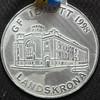 2. Landskrona 19/4-98: 4.05.01