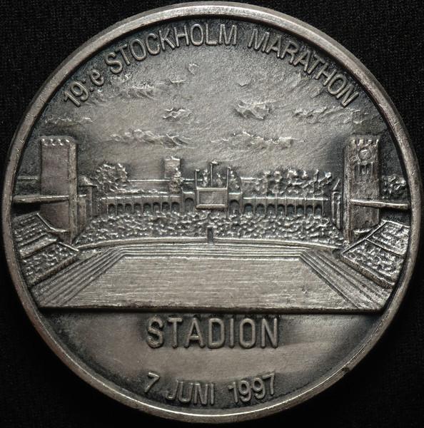 1. Stockholm 7/6-97: 4.27.24