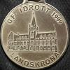 7. Landskrona 29/8-99: 3.58.10