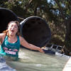 Ice Bath Obstacle