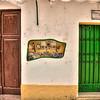 Secret Doors old town Marbella