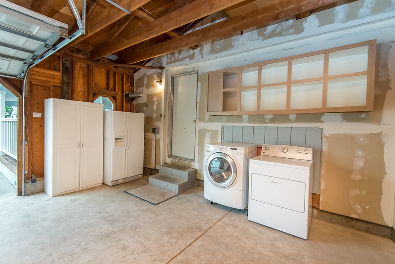 DSC_5734_laundry