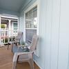 DSC_0467_porch
