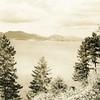 RE Marble Photo, Glacier National Park