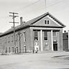 Whitefish Masonic Lodge