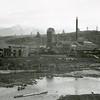 Eureka Brooks-Scanlon Lumber Mill 1920's