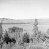 Dream Island Flathead Lake