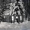 GNP Staff Cottage
