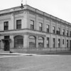 Bank of Columbia Falls