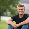 Marc Senior Photos-52-Retouched