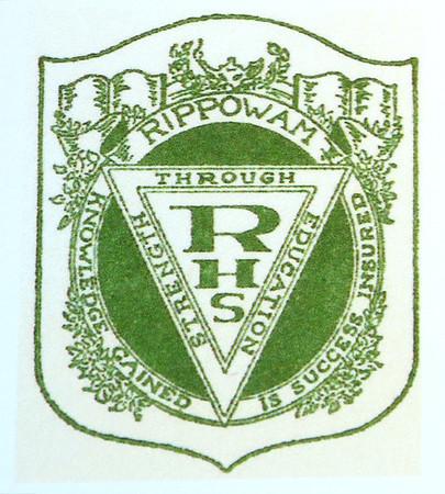 Rippowam Class 1966 Reunion - A