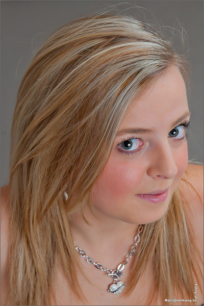 Lauren II-10