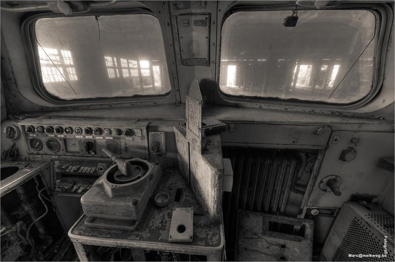 train_graveyard-2