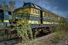 train_graveyard-14