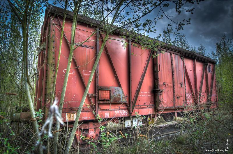 train_graveyard-11
