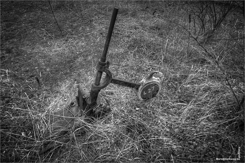 train_graveyard-15