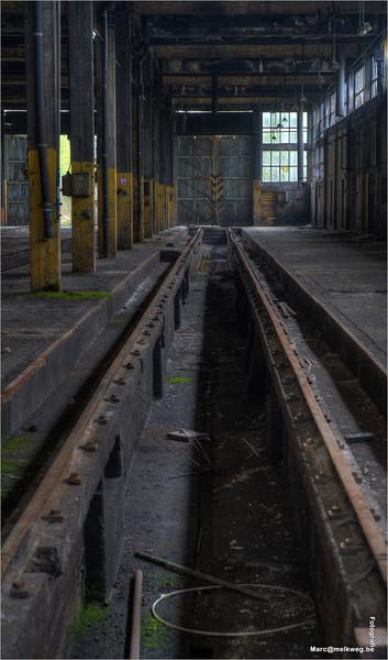 train_graveyard-6