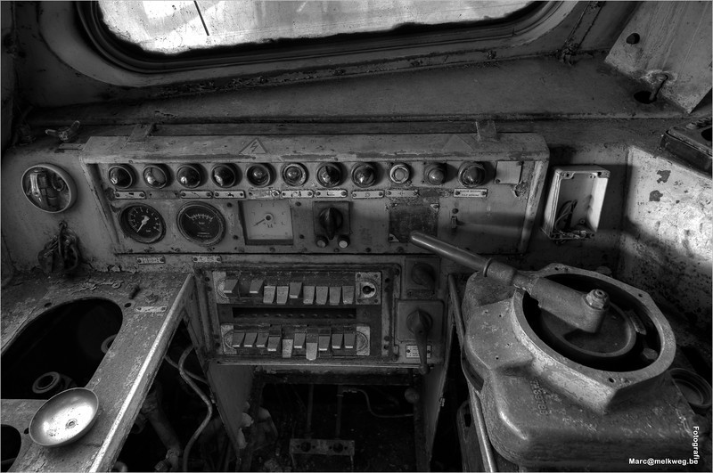 train_graveyard-1