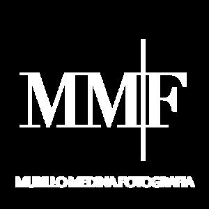 marca-MMF-MURILLO-MEDINA-FOTOGRAFIA-Branco-fundo-Transparente