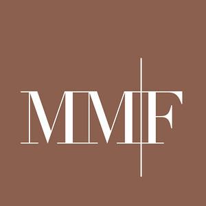 marca MMF HR