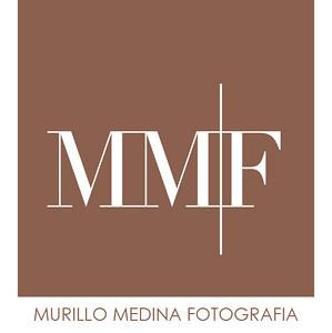 marca MMF com texto HR