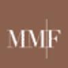 marca-MMF-50px
