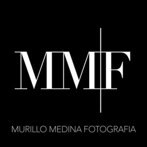 marca-MMF-Preto-Curvas-MURILLO-MEDINA-FOTOGRAFIA-240117