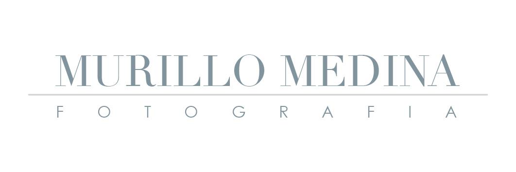 logotipo murillo medina fotografia 271213 fundo branco