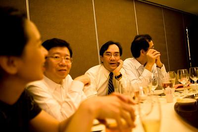 Tsinghua YiXin dinner01.jpg