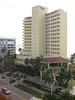 LaPlaya Resort