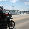 Jon, along the Atlantic Coast in VA