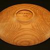 red birch plate 2