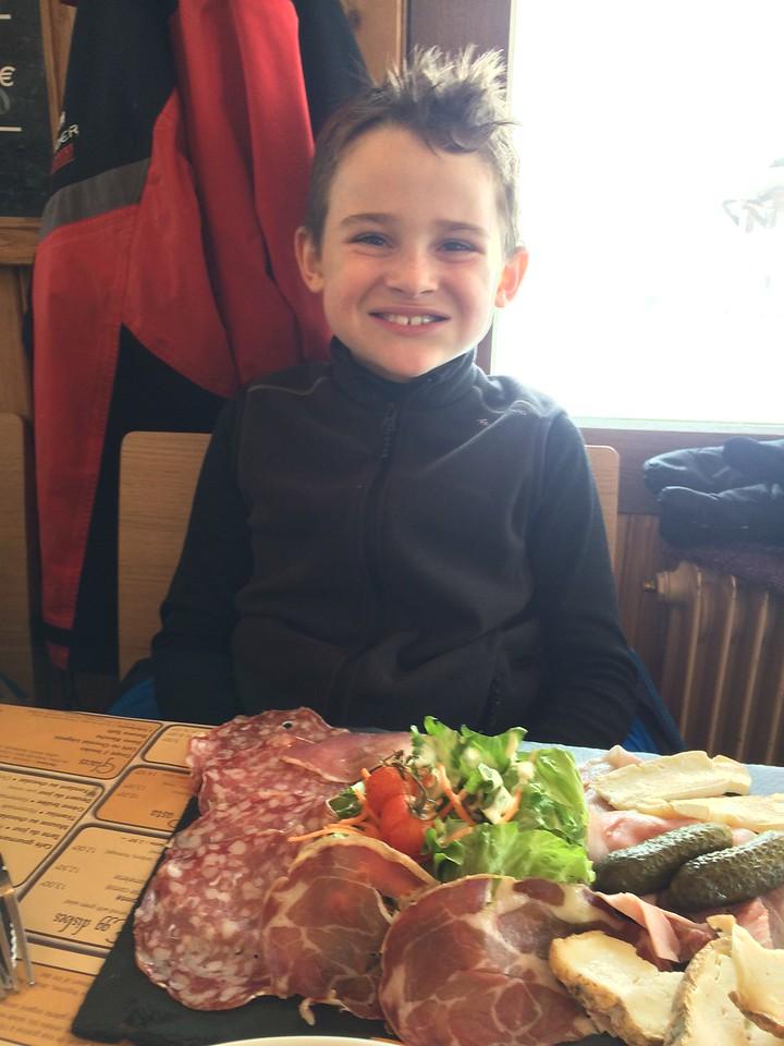 022 Jack Loves Meat