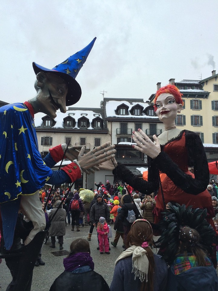 027 Chamonix Carneval