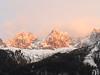 018 Pink Mountains