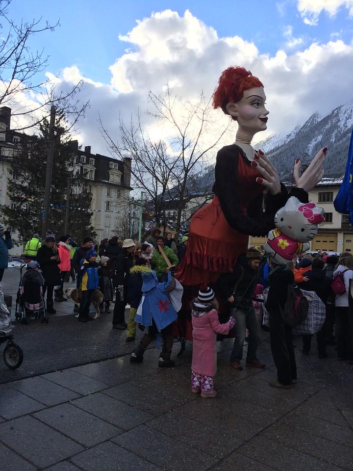 032 Chamonix Carneval