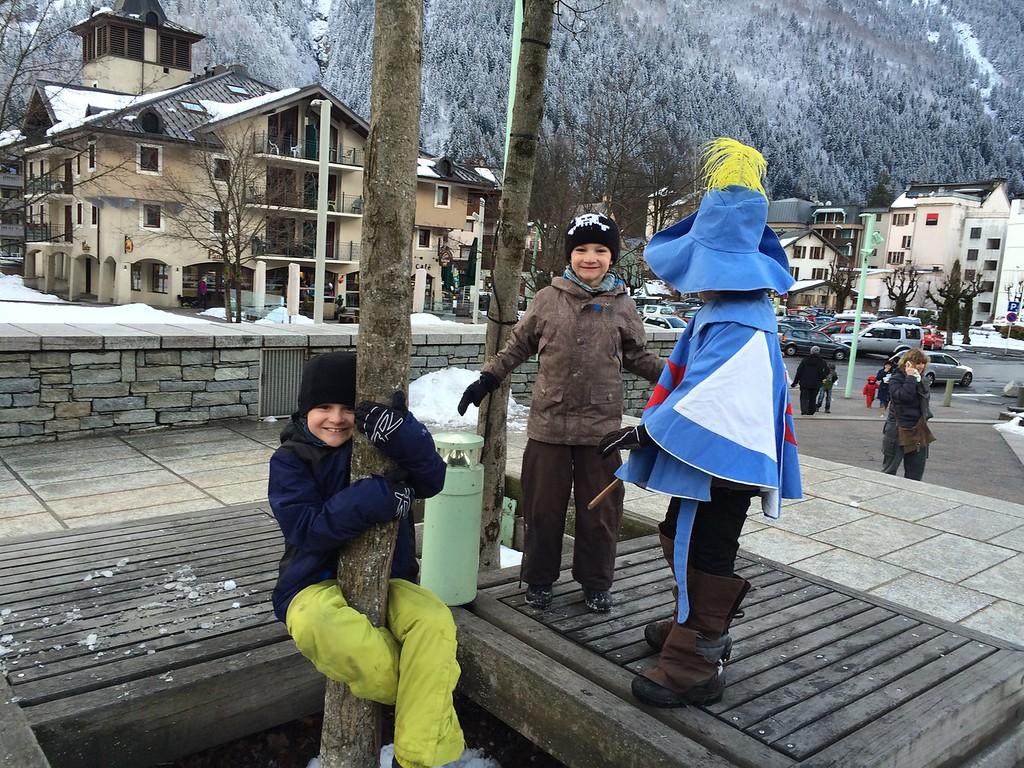 030 Chamonix Carneval
