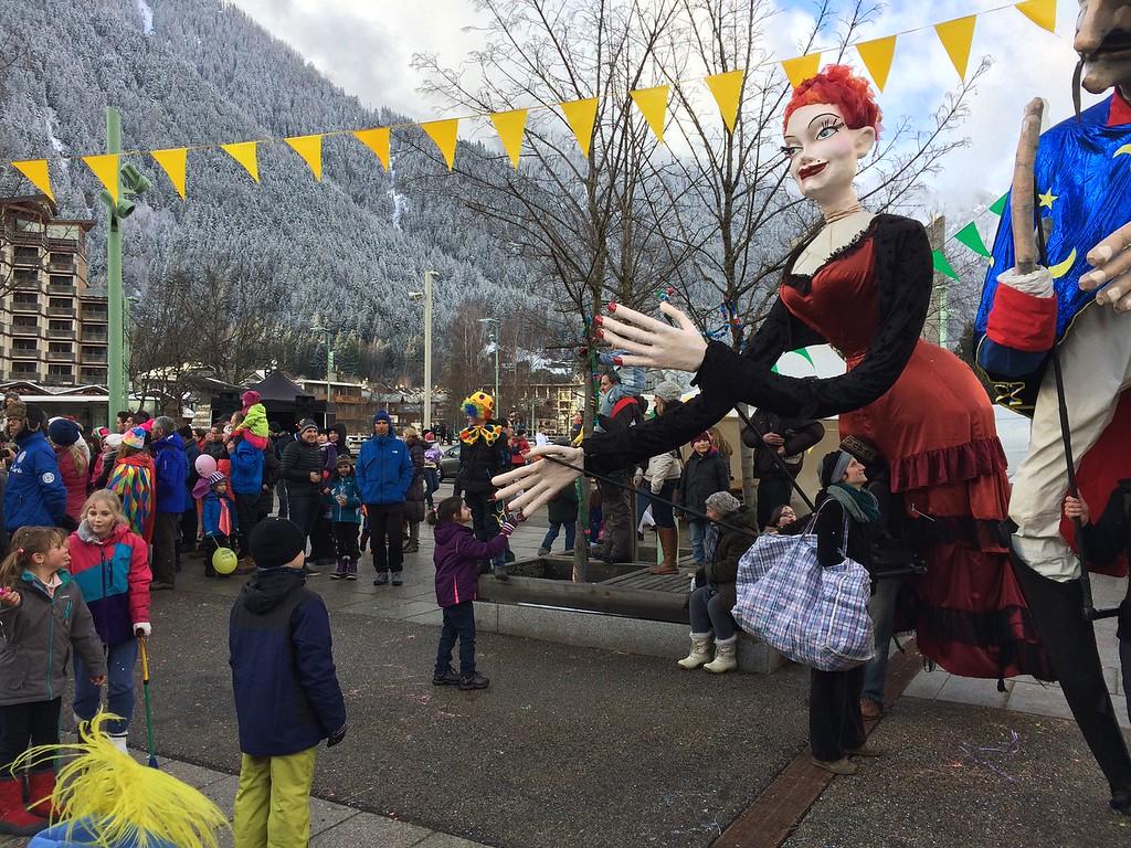 034 Chamonix Carneval