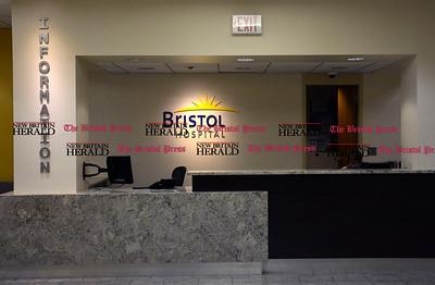 3/3/2016 Mike Orazzi | Staff Bristol Hospital.