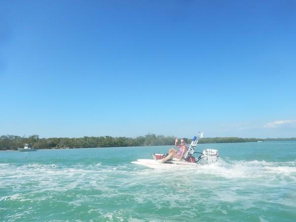03/29/17 - Coastal Cruising 2:30