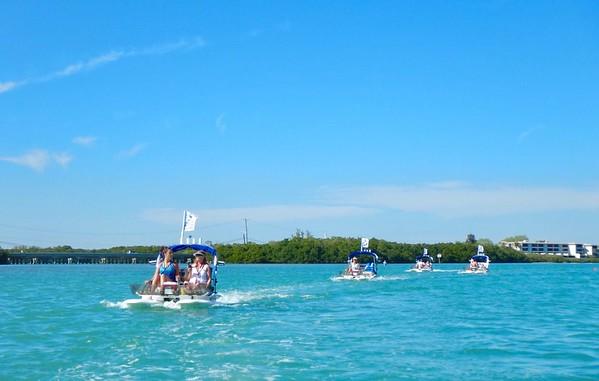 03/11/17 - Barrier Islands 2:30