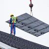 Cardigan Goes Solar!