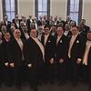 Rochester Gay Men's Chorus