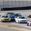 California 8 Hours race
