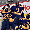jea 3821 Mahtomedi vs Warroad