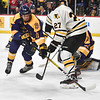 jea 0292 Mahtomedi vs Warroad