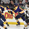 jea 1603 Mahtomedi vs Warroad