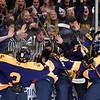 jea 2958 Mahtomedi vs Warroad